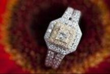 Dantsjewelers.com / This is just a taste of what we have, explore our store and website for more jewels!
