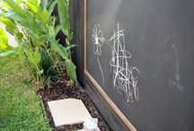 Crafty DIY / Space saving ideas and other crafty ideas