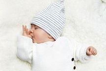 Baby Clothing / Beautiful baby clothes