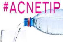 AcneTips / AcneTips to help you prevent, treat and beat acne!