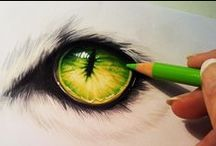 Drawings&Illustrations
