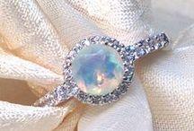 Rings We Love
