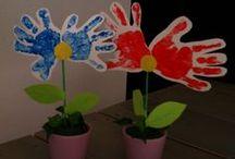 Creatief voor kinderen