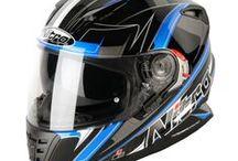 Nitro Motorcycle Helmets / All the latest Nitro Motorcycle Helmets Available from - http://playwellbikers.co.uk/nitro-motorcycle-helmets/