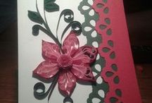 Quilling Magdalena -moje prace / quilling