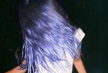 °•Hair•.