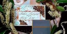 Country Wedding Invitations / Wedding invitations and wedding stationery for the country or outdoors wedding.