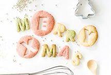 Celebrate // Christmas