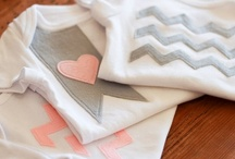 DIY Pattern and Sewing Tutorial / by Jean Kingham