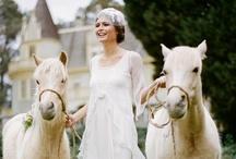 my love for weddings will never die / by Tara Hobbs