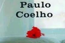 }-Libros que dejan huellas-{ / by Viviany (^;^) Reyes