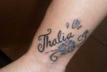 }-Crazy Fans for Thalia-{ / by Viviany (^;^) Reyes