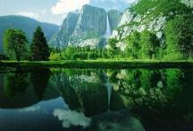 }-Very Nice Paradise-{ / by Viviany (^;^) Reyes