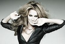 }-Music Divas-{ / by Viviany (^;^) Reyes