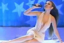 }-Music Latin artist Thalia-{ / by Viviany (^;^) Reyes