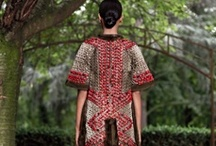 Textiles - Wearable reference