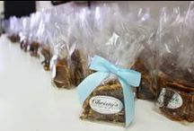 Christy's Corporate Gifts! / Order from anywhere in the world at http://www.christysgourmetgifts.ca/