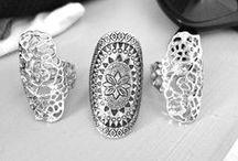 Lovable rings