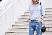 Jeans ¿Cómo usar?