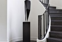 2 | Design | Stairs