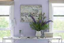 Color Trends 2014 Benjamin Moore