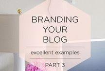 Blog & Social Media Tips