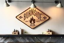 s a n . d i e g o / Pinning our favorite restaurants, bars, and boutiques in the city we love!