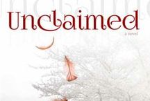 Unclaimed Series