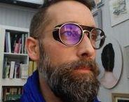 Parasite Eyewear / Parasite Eyewear Eyeglasses & Sunglasses