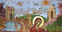 Δόγμα / Christianity