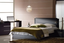 Bedroom / Sweet Dreams with Mirab's Furniture Gallery!