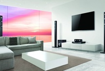 Electronics / Listen, watch, create and enjoy - with the most modern electronics from Mirab's Home Store!