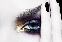 Makeup / Referências