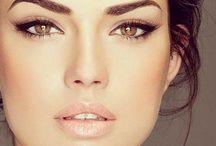 beauty / by marina verjans
