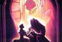 Forever Disney