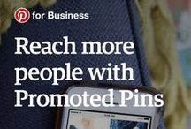 **Pinterest Marketing**Group Board / Please pin only pins related to marketing on Pinterest.  ***marketing on Pinterest tips only*** Send me a message to be added to this group board #groupboard #Pinterest #Marketing #Strategies #Tools #Tips