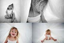 PICTURES / Fotografie...