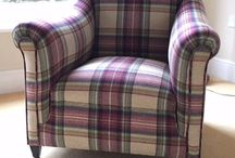 Roger Dixon Upholstery / Antiques / Furniture