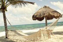 beachaholic <3