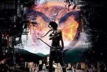 Hunger Games / Real or not Real. Real.                                                Of you ent to join just comment on anytjis saying want to