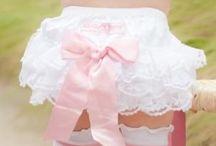 Fashion for my princess