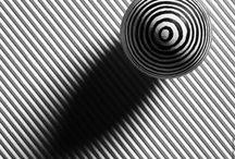 illusion , minimal , pattern , doodle etc.