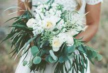 wedding / inspiration photography for wedding