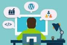 WDA - Courses / All Web Design Academy Course Subjects