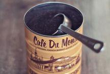 i <3 coffee!!!!!!