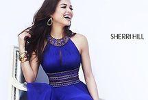 Fab dresses