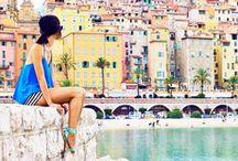 travel tips | dicas para viagens / tips for travelers