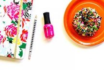blogging tips | dicas para blogueiros / blogging tips