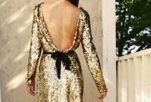 fancy wear / by Susan Vance-Huxley
