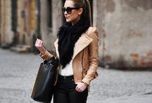 Woman's Fashion (Outfits)..♡ / by ♡♔❣☆⊱Danni Douglas⊰☆❣♔♡